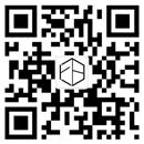 黑火石科技手机官网二维码